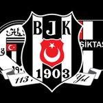 Vincent Aboubakar'ın Transferi İçin Görüşmelere Başlandı https://t.co/cboLsXVmYi #Beşiktaş https://t.co/86aUPyz13f