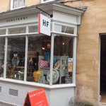 Margarets Buildings, close to the Royal Crescent, full of gorgeous independent shops. @bathindiechat @VisitBath https://t.co/nNM2SonxNO