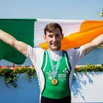 Paul ODonovan won world gold by keeping a pre-race promise in the process: https://t.co/AzWmeASXgB https://t.co/IrrjThSFUq