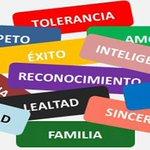 #SantiagodeCuba Primero la familia en el rescate de valores https://t.co/AP6k8FN5km https://t.co/iFhj6pjni7