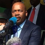 Mzwandile Masina makes a u-turn on condemning those who didnt vote for ANC https://t.co/jEc75JizRI https://t.co/BjS3aHY5eM
