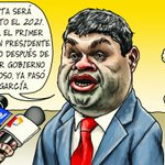 No te pierdas la #Carlincatura de hoy ►https://t.co/BlYbguROhg https://t.co/fCAZ2Ag0tJ