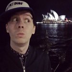 Goodbye Australia! 🐨🙃 thanks for not murdering me with any dangerous animals https://t.co/RsP1CYRhi8 https://t.co/5AbgwAyIb6
