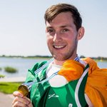 Another day in the life of Paul ODonovan #PullLikeADog https://t.co/WcMQV5XuL5 https://t.co/u2LEE54USZ