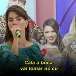 """ deixa de ser troxa Beyoncé não vai pro vma"" TOMORROW BEYONCE MUSIC AWARDS https://t.co/4Mj8odkfds"