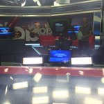 Back in the chair for @GlobalEdmonton Weekend Morning News. Hope youll tune in! #yeg https://t.co/knnbdVHQ3r