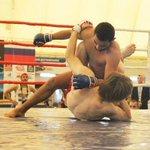 Ивановская область впервые принимает соревнования по всестилевому каратэ. На турнире выступают более 500 спортсменов https://t.co/iNqjiIQX8D