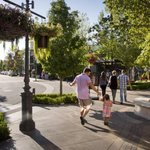 #Meridian became Idaho's second-largest city in a blink #Boise https://t.co/uwvqFjSw72 https://t.co/3jpsgvhfLg