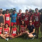Successful first meet of the season! PRs and Medals! #falconawesome  @FHH_FalconFury @thefalcongrind https://t.co/8djPMLBAty