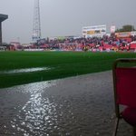 @Official_STFC @_BenWills The famous County Ground river https://t.co/hp7A64UlAW