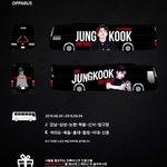 27 Jungkook fansites that made #전뻐 possible ❤️ https://t.co/PxkUdr2sk9