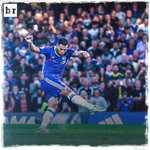 Eden Hazard's 2nd #PL goal of the season, 2016/7: August 27 Hazard's 2nd #PL goal of the season, 2015/6: April 23 https://t.co/FP5dozpxDw
