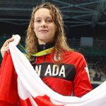 Theres a parade for #Canadas Olympians in #Toronto tomorrow https://t.co/cojARFC6dD https://t.co/Y0nZB0jPcT