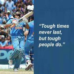 Trolls ,Hate Nothing will affect @msdhoni #Dhoni https://t.co/2IrBY66BRm