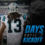 Well be ready. #KeepPounding https://t.co/sF43EbYVV7