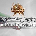 #ايران اعدام جنایتکارانه ۱۲ زندانی در زندان مرکزی کرج - ۷۸ اعدام از ابتدای ماه اوت https://t.co/LfE8NKZDGS #Iran https://t.co/tzj6VdWwrT