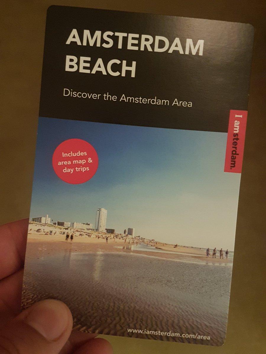 Noemden we vroeger Zandvoort aan Zee. https://t.co/t7DU4vRXyW