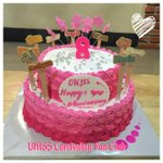 #UKISS8thAnniversary 8 years with love. https://t.co/v4Q6fo9mqE