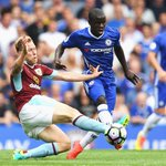 Just over 60 mins played. 2-0 #CFCLive https://t.co/7CvvCXYI0t