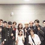 EXOfanbase_Int: [UPDATE] 160827 minjung_suh_ Instagram update with EXO https://t.co/ghh2jJqSul