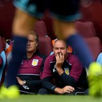 Bristol City 0-1 Aston Villa 120 seconds later... Bristol City 2-1 Aston Villa 😀😞 https://t.co/RnDR7HK5QD