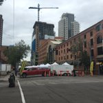 Downtown is growing up around the @CityMarket104 https://t.co/fxuGRiZqaz