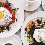 Restaurants for a brunch date in #Toronto https://t.co/IGo5AFcbsP https://t.co/8rs20dBt0N