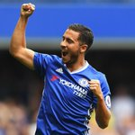 The full-time whistle goes and it ends Chelsea 3-0 Burnley! #CFCLive https://t.co/IJXn5XqvGx