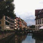 Strasbourg, France 🇫🇷 https://t.co/DA6Q6a6e9Z