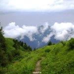 good Asim Khan RT UmairAliKhan33: Clicked, When Clouds Kissing Mountains. #RediscoveringKP https://t.co/FHBEc4kf4v