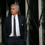 "Jose Mourinho: ""We want to go back to what Man Utd history demands and we are together on that project."" #HULMUN https://t.co/tVv279po0L"