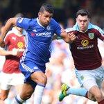 REPORT: Chelsea 3-0 Burnley: Eden Hazard, Willian and Victor Moses down Clarets https://t.co/yb1Ks5Jtnf https://t.co/WSlA5AkHYK