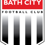REPORT: @BathCity_FC record their fourth win on the bounce as @1EastThurrockFC are beaten https://t.co/HMC2w1KIQh https://t.co/r3tzFEEZMs