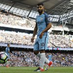 Its 6 in 7 for this man against @WestHamUtd in the #PL #MCIWHU preview: https://t.co/MT2LlVQcde https://t.co/Owk0JBwxB7