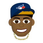 Grab your popcorn, the #StroShow starts now! Play ball! #OurMoment https://t.co/azHleRftwc