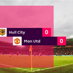 #HULMUN Its been a hard-fought opening period at the KCOM Stadium, but at the break its... https://t.co/5M2w1Mc9nB