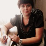 Светлана Гудыменко, учительница школы №6 #Дбельцево, любительница русского мира.Не забыть бы https://t.co/pjJ7MUplSG https://t.co/Jrm7zoLOd3