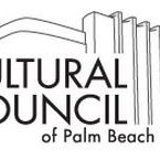 Exciting new exhibit at @palmbchculture in Downtown @LakeWorthPBC→https://t.co/e6nJ5ldKlJ #LakeWorth #PalmBeach #WPB https://t.co/3MsGZusolw