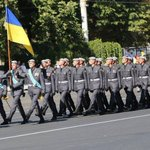 Отряд ССО на параде ко Дню независимости Республики Молдова. Привет, Приднестровье! https://t.co/I1SDqPO70H