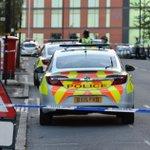 #Birmingham terror arrests: Extra time for police to quiz 5 suspects https://t.co/biNrWEhPpA #Birmingham https://t.co/9YNdGUouZ4