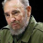 Nuevo Herald: Cómo Castro llenó Venezuela de espías - babalawos https://t.co/xNwFJkteOk https://t.co/UXaTOUaCS3