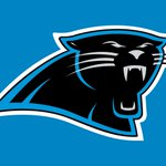 Americas Favorite Team • Sweet 16 •  RT ~ Kansas City Chiefs Fav ~ Carolina Panthers https://t.co/NP6rMw8Sjh