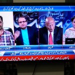 """Musharaf_The Facilitator: Was Musharaf unaware of MQM activities? Mush used to claim, """"I know all."""" @KlasraRauf https://t.co/T5jx1haNns"""
