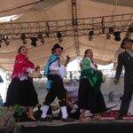 ¡La ruralidad está de fiesta! El #EncuentroParroquiasPifo reúne a las 33 parroquias rurales y 6 comunas del DMQ https://t.co/wOy4bt00CX