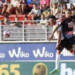📝 El Valencia CF perdona en Eibar y sale derrotado por un penalti injusto (1-0) ➡ https://t.co/UcrtFhw3aL https://t.co/gdB8ZByQ8U