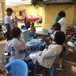 #RDC #Congo @UNICEF @felixkange4 Faites-vous vacciner à chaque fois quil est nécessaire, un geste simple qui sauve. https://t.co/Nrka2oAdh9
