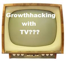 #Growthhacking using a TV program! https://t.co/5U9keGSwYF This is how to do it, check it out! https://t.co/hq2Fudx7VP