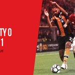 FT: Hull 0 #MUFC 1. @MarcusRashfords late strike wins it for United! #HULMUN https://t.co/3LGkt3gFr1