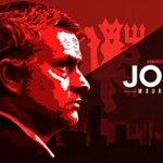 Manchester United under Jose Mourinho: 4 Games 4 Wins 1 Trophy https://t.co/dfHukdAtML