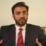 .@narendramodi praised at Baloch meet in Washington - https://t.co/HwrlnxHSPi https://t.co/nidnJnjk64
